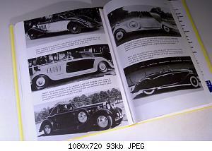 Нажмите на изображение для увеличения Название: Hispano-Suiza Johnnie Green книга.jpg Просмотров: 1 Размер:93.2 Кб ID:1187810