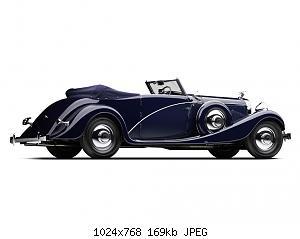 Нажмите на изображение для увеличения Название: Hispano-suiza_j12_cabriolet_Vanvooren_2.jpg Просмотров: 1 Размер:169.4 Кб ID:1187812