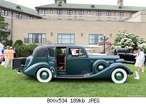 Нажмите на изображение для увеличения Название: 37_Packard-8_Formal-DV_13-EAH_01-800.jpg Просмотров: 0 Размер:188.9 Кб ID:1168467