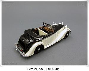 Нажмите на изображение для увеличения Название: Alvis 4.3 DC (5) Ixo.JPG Просмотров: 0 Размер:880.2 Кб ID:1184901