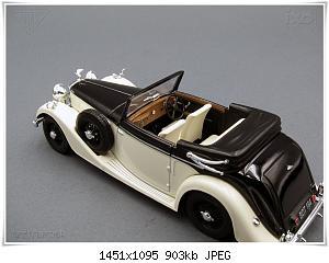 Нажмите на изображение для увеличения Название: Alvis 4.3 DC (6) Ixo.JPG Просмотров: 2 Размер:903.2 Кб ID:1184902