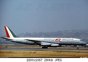 Нажмите на изображение для увеличения Название: I-DIWQ-_-N8964U-LGB-05-68-Douglas-Test-Flight-Mel-Lawrence_watermarked.jpg Просмотров: 2 Размер:280.3 Кб ID:1184992