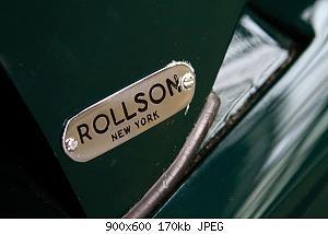 Нажмите на изображение для увеличения Название: Rollson logo.jpg Просмотров: 0 Размер:170.2 Кб ID:1185383