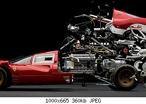 amazing-exploding-photographs-of-classic-sports-cars-by-fabian-oefner-5.jpg