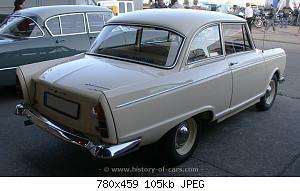 Нажмите на изображение для увеличения Название: 1961-junior-deluxe-1c.jpg Просмотров: 0 Размер:100.0 Кб ID:948149