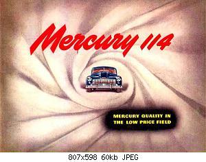 Нажмите на изображение для увеличения Название: 1946 Mercury 114-01.jpg Просмотров: 3 Размер:60.4 Кб ID:1010510