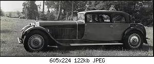 Нажмите на изображение для увеличения Название: Bugatti_41_Weymann-4.jpg Просмотров: 1 Размер:122.4 Кб ID:1135724
