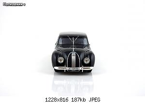 Нажмите на изображение для увеличения Название: DSC06132 копия.jpg Просмотров: 5 Размер:186.7 Кб ID:1170823