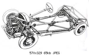 Нажмите на изображение для увеличения Название: chassis-570-1.jpg Просмотров: 1 Размер:65.2 Кб ID:1177455