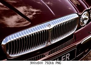 Нажмите на изображение для увеличения Название: jaguar-x350-xj-xjr-chrome-daimler-super-v8-grille-6745-p.png Просмотров: 0 Размер:791.7 Кб ID:1178271