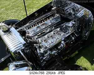 Нажмите на изображение для увеличения Название: Daimler-Double-Six-1926-1938-9-coachbuild.com_.jpg Просмотров: 0 Размер:290.7 Кб ID:1178277