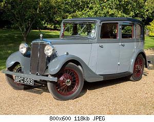 Нажмите на изображение для увеличения Название: Daimler Fifteen (3).jpg Просмотров: 1 Размер:117.9 Кб ID:1178931