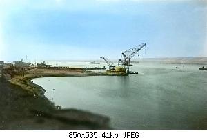 Нажмите на изображение для увеличения Название: тобрук 1941.jpg Просмотров: 1 Размер:40.8 Кб ID:1172473