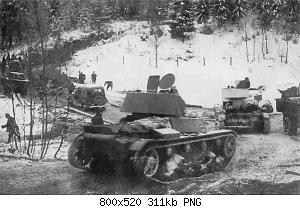 Нажмите на изображение для увеличения Название: 800px-Talvisota_7th_Army_1939.PNG Просмотров: 6 Размер:311.4 Кб ID:886465