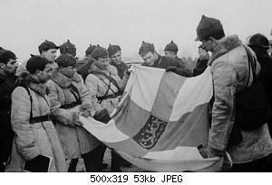 Нажмите на изображение для увеличения Название: 1939_zanyatny_flag.jpg Просмотров: 0 Размер:53.2 Кб ID:886467