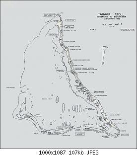 Нажмите на изображение для увеличения Название: USMC-M-Tarawa-11.jpg Просмотров: 1 Размер:107.1 Кб ID:1143853