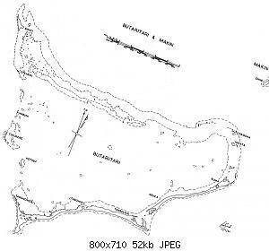 Нажмите на изображение для увеличения Название: макин карта.jpg Просмотров: 1 Размер:52.0 Кб ID:1143860