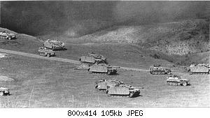 Нажмите на изображение для увеличения Название: ат (2).JPG Просмотров: 3 Размер:105.5 Кб ID:1144498