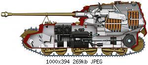 Нажмите на изображение для увеличения Название: ferdinand_01-big.jpg Просмотров: 4 Размер:268.9 Кб ID:1144522