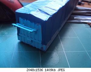 Нажмите на изображение для увеличения Название: DSC08145.JPG Просмотров: 3 Размер:391.0 Кб ID:1189435