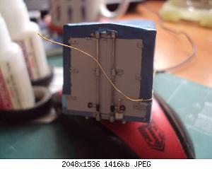Нажмите на изображение для увеличения Название: DSC08146.JPG Просмотров: 3 Размер:386.1 Кб ID:1189437