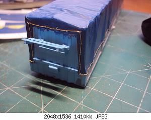 Нажмите на изображение для увеличения Название: DSC08149.JPG Просмотров: 5 Размер:470.6 Кб ID:1189440