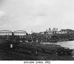Нажмите на изображение для увеличения Название: полоцк мост.jpg Просмотров: 2 Размер:103.9 Кб ID:1191573