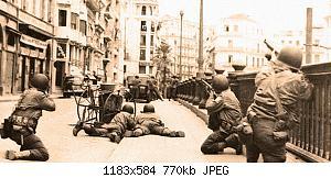 Нажмите на изображение для увеличения Название: Allies-In-Algeria-resize-1.jpg Просмотров: 1 Размер:770.1 Кб ID:1187999