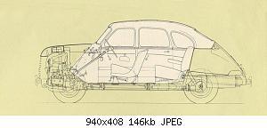 Нажмите на изображение для увеличения Название: jowettJave1952g.jpg Просмотров: 0 Размер:145.8 Кб ID:1177212