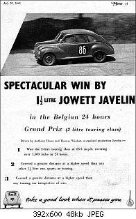 Нажмите на изображение для увеличения Название: jowett-1949-win.jpg Просмотров: 0 Размер:48.1 Кб ID:1177224