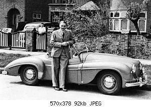 Нажмите на изображение для увеличения Название: Эберхорст и первый Jupiter.jpg Просмотров: 3 Размер:92.3 Кб ID:1177456