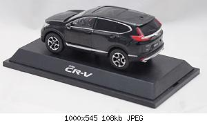 Honda CR-V China End.jpg