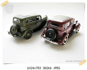Нажмите на изображение для увеличения Название: ГАЗ-11-73 (2) пара.jpg Просмотров: 1 Размер:362.5 Кб ID:1171136