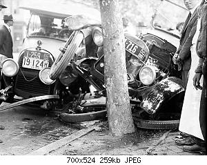 Нажмите на изображение для увеличения Название: Washington-Crash-1918.jpg Просмотров: 1 Размер:259.3 Кб ID:1171936