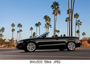 Нажмите на изображение для увеличения Название: nc-2011-audi-a5-cabriolet-(4).jpg Просмотров: 2 Размер:59.1 Кб ID:714746