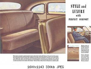 Нажмите на изображение для увеличения Название: 1946 Mercury-08.jpg Просмотров: 1 Размер:330.0 Кб ID:1010347