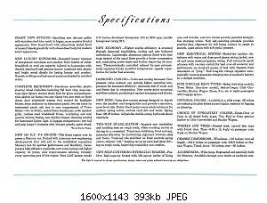 Нажмите на изображение для увеличения Название: 1946 Mercury-18.jpg Просмотров: 0 Размер:392.8 Кб ID:1010357