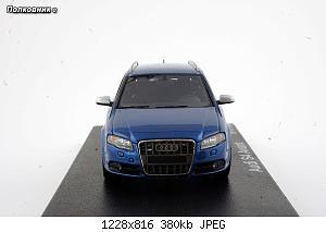 Нажмите на изображение для увеличения Название: DSC02831 копия.jpg Просмотров: 2 Размер:145.1 Кб ID:1059721