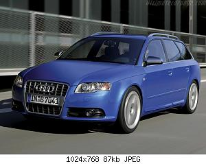 Нажмите на изображение для увеличения Название: Audi-S4-Avant_4.jpg Просмотров: 2 Размер:124.1 Кб ID:1059723