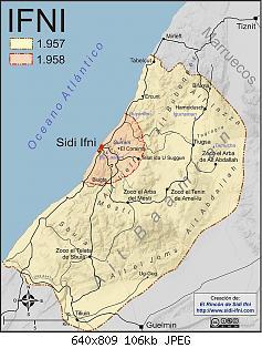 Нажмите на изображение для увеличения Название: 640px-Mapa-Ifni-57-58.jpg Просмотров: 1 Размер:106.3 Кб ID:1078122