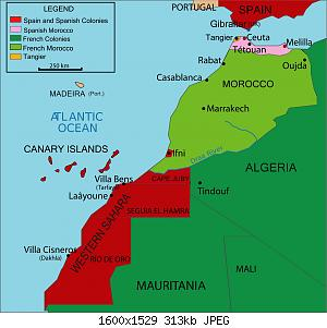 Нажмите на изображение для увеличения Название: 2000px-Morocco_Protectorate.jpg Просмотров: 1 Размер:313.2 Кб ID:1078127