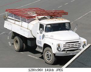 Нажмите на изображение для увеличения Название: зил-130 белый.jpg Просмотров: 2 Размер:197.9 Кб ID:1161646