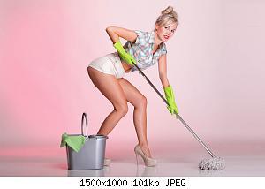 Нажмите на изображение для увеличения Название: швабра.jpg Просмотров: 8 Размер:104.2 Кб ID:1161648