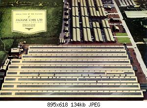 Нажмите на изображение для увеличения Название: jag_48_20_l.jpg Просмотров: 3 Размер:134.3 Кб ID:1164735
