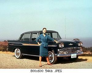 Нажмите на изображение для увеличения Название: 1961_Prince_Gloria_BLSIP-2.jpg Просмотров: 1 Размер:53.7 Кб ID:744492