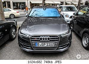 Нажмите на изображение для увеличения Название: audi-s6-sedan-c7-c326622032014172623_1.jpg Просмотров: 4 Размер:241.6 Кб ID:968152