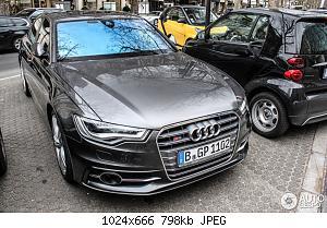 Нажмите на изображение для увеличения Название: audi-s6-sedan-c7-c326622032014172623_3.jpg Просмотров: 5 Размер:264.2 Кб ID:968153