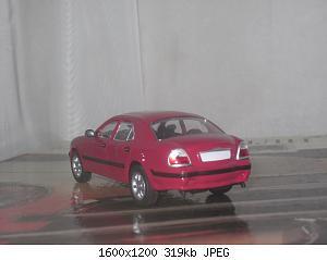 Нажмите на изображение для увеличения Название: 1-4.JPG Просмотров: 1 Размер:319.2 Кб ID:900546