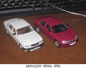 Нажмите на изображение для увеличения Название: 2-1.JPG Просмотров: 4 Размер:450.3 Кб ID:900550