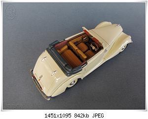 Нажмите на изображение для увеличения Название: ArmstrongS. Hurricane (6) Ox.JPG Просмотров: 1 Размер:841.6 Кб ID:1133237